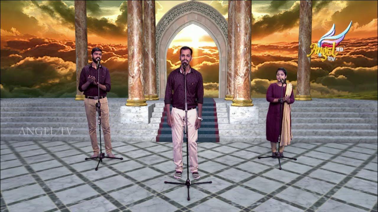 Sadhu Sundar Selvaraj | Prophetic Conference | Worship Session | 28th March 2021