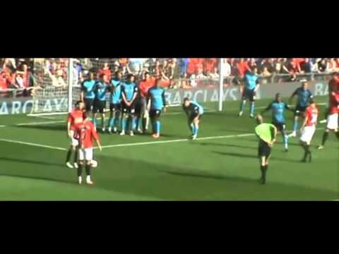Футбол Экспресс: футбол, видео, голы, новости
