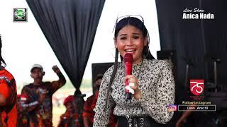 Download Lagu DIAN ANIC TERLALU BAHAGIA  ANICA NADA SIANG 16 AGUSTUS 2020 LEWEUNGBATA KADIPATEN MAJALENGKA mp3