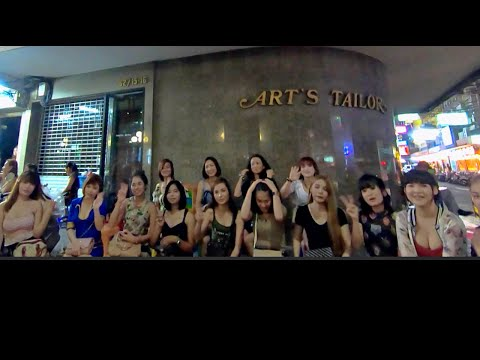 bangkok-2019-nightlife-takeout-ok?-freelance