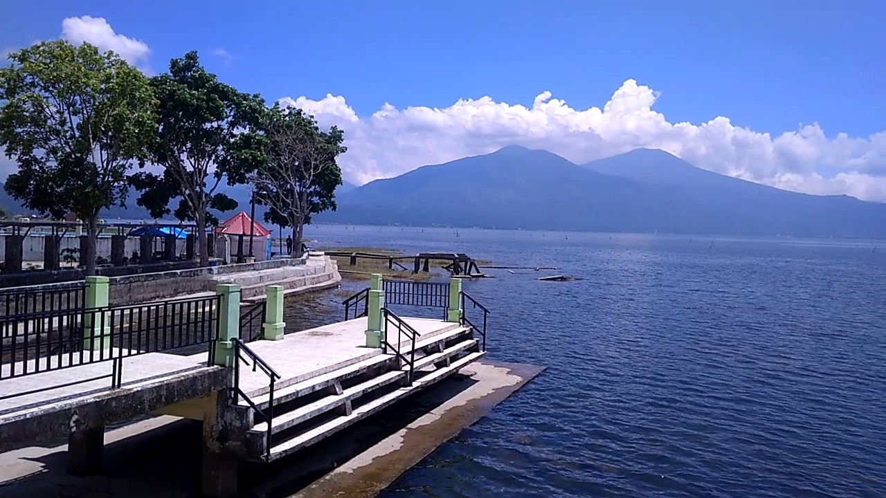 Image result for danau kerinci