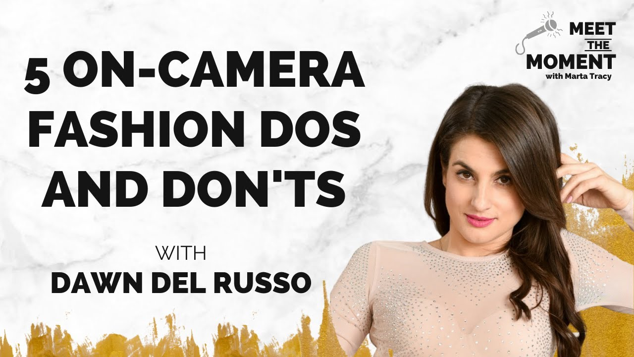 Featured On { Meet The Moment}
