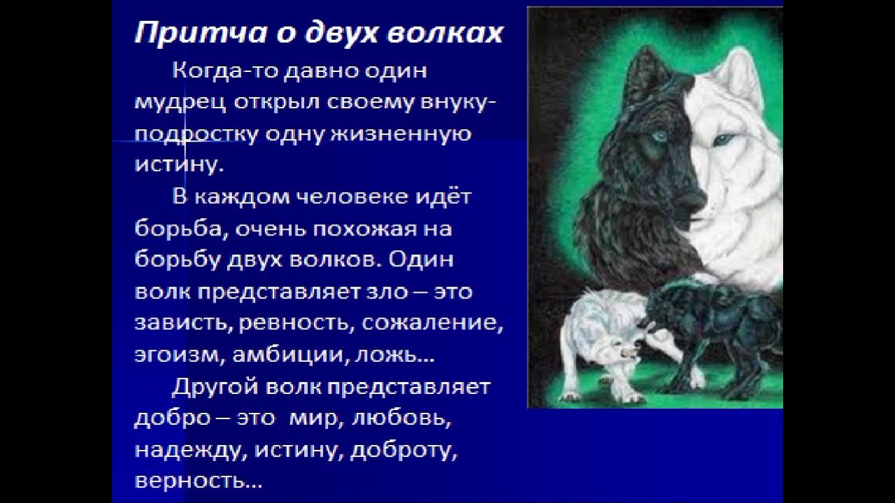 Картинка волк абстракция слона