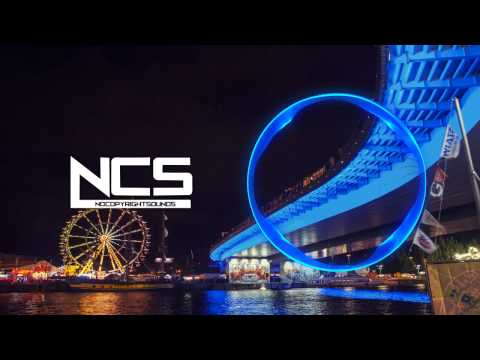 DM Galaxy - Paralyzed (Disfigure Remix) [NCS Release]