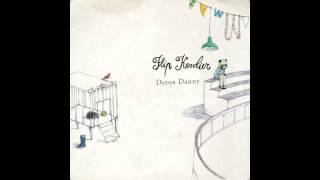 Flip Kowlier - Detox Danny