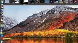 Roblox velocità eseguire 4 e cliccando test di velocità logitech g303 gioco vs apple macbook air trackpad