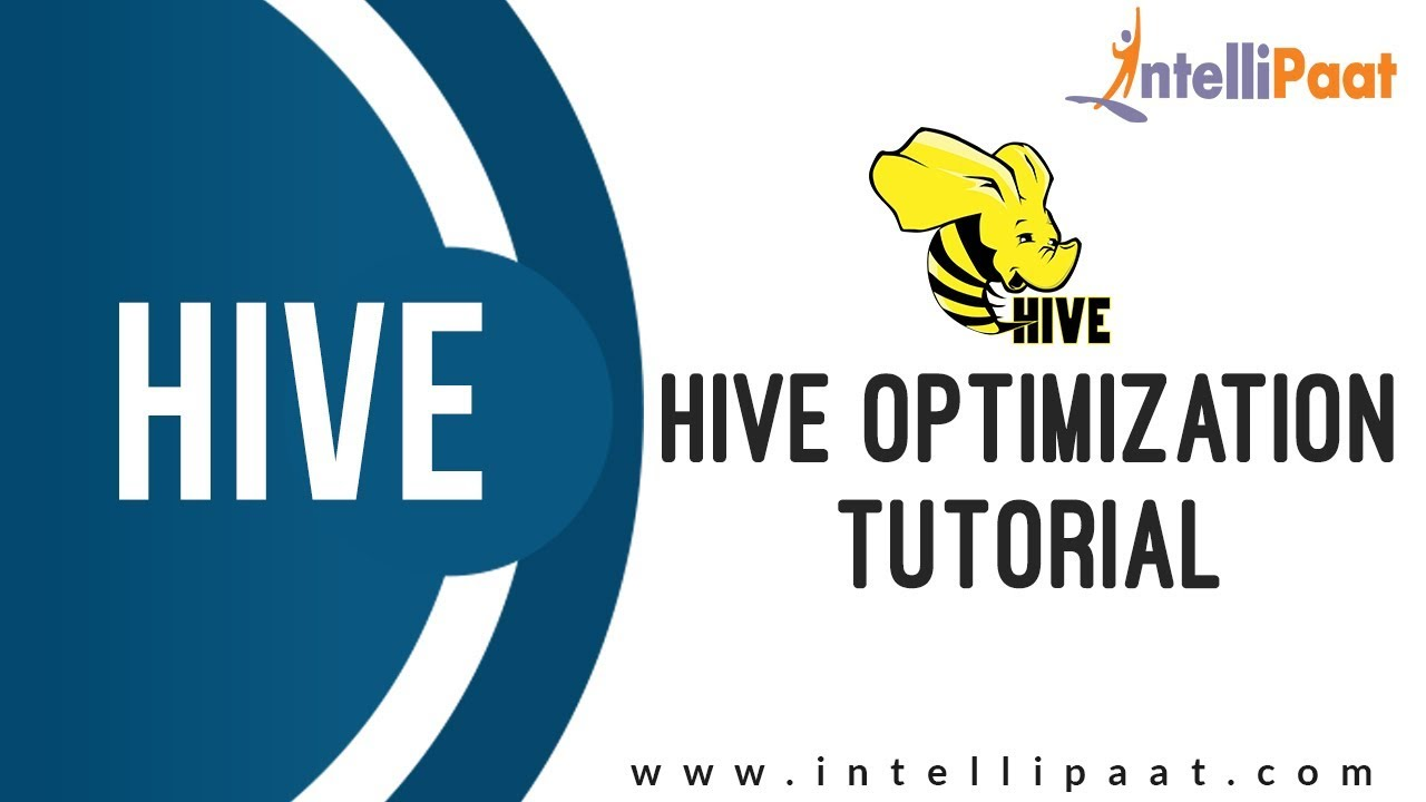 How To Connect To Hive Database From Java