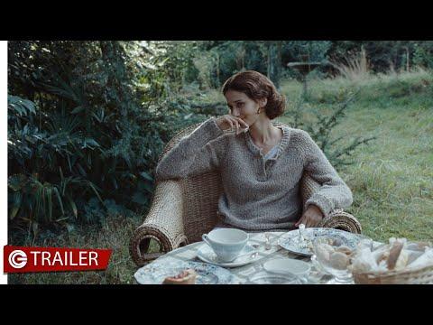 Random Movie Pick - Antonia - Trailer YouTube Trailer