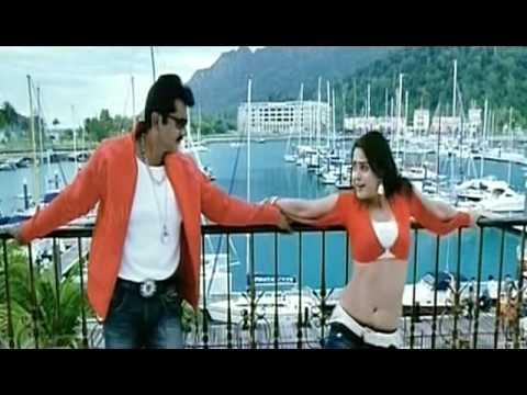 farzana from tamil movie