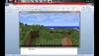 Como Obtener El Bloque de Comandos En Minecraft 1.5.2
