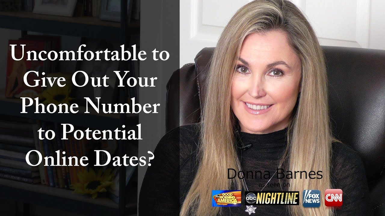 funny questions in speed dating