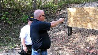 Jwstacticalsolutions.com Tennessee Armed Security Officer Guard Training Knoxville Tn