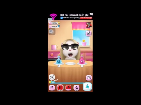 hack kim cương my talking angela windows phone - (HD)hack game My Talking Angela trên IOs vs Androis 2021 full Rubi và Gold Max diamond and coin-