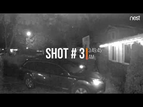 Booksin Elementary School Shooting