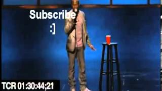 Kevin Hart - Uncle Richard Jr