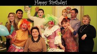 Стёпке 9 лет   Happy birthday, my little brother❤
