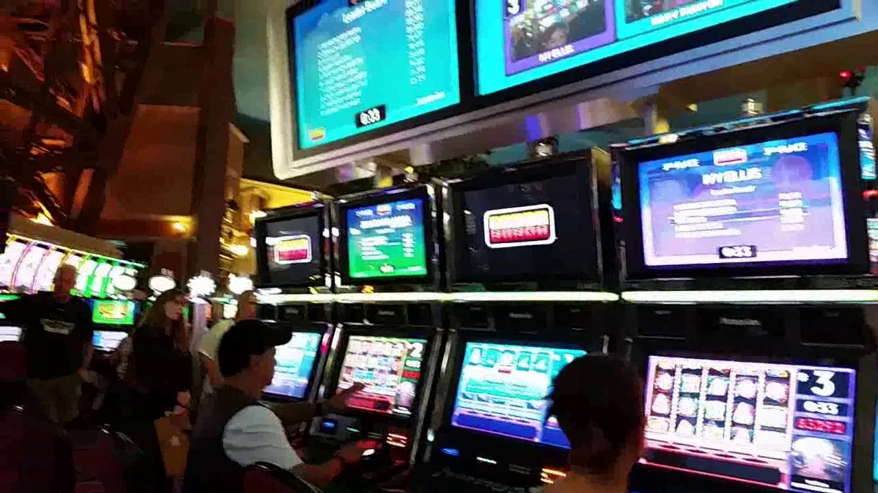 Slot tournament las vegas real slots app