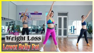 Weight Loss Exercises Erase Lower Belly Fat For Women At Home Eva Fitness