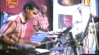 Rohan De Silva - Handapanagala & Aasha Mal