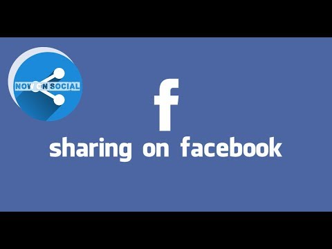 How To share any link on facebook without spam problem 2018 Bangla | Increase your Traffic & Sales