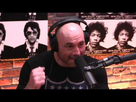 Joe Rogan  Chris Cornell, Suicide, Depressi, and Exercise
