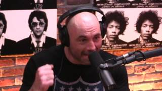 Joe Rogan on Chris Cornell, Suicide, Depression, and Exercise