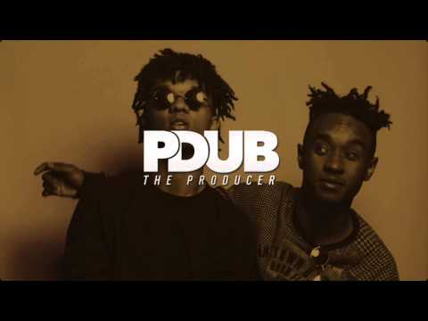 Rae Sremmurd Type Beat -