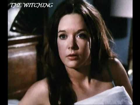 PAMELA FRANKLIN 2