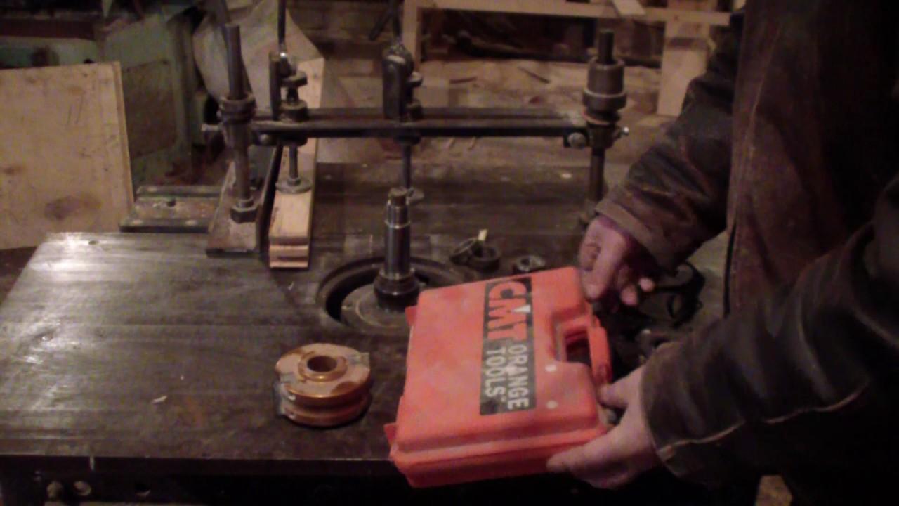 Купить 3d фрезер по дереву в москве, санкт-петербурге и всей рф. Квалифицированные инженеры, доступные цены. Разумные сроки выполнения работ в 3d-студии top 3d shop. Звоните!. Тел. : 8 (800) 555-11-59.