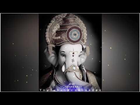 Tripurasur Aisa Kope Shiv Shankarala Tope //ROMO YADAV//