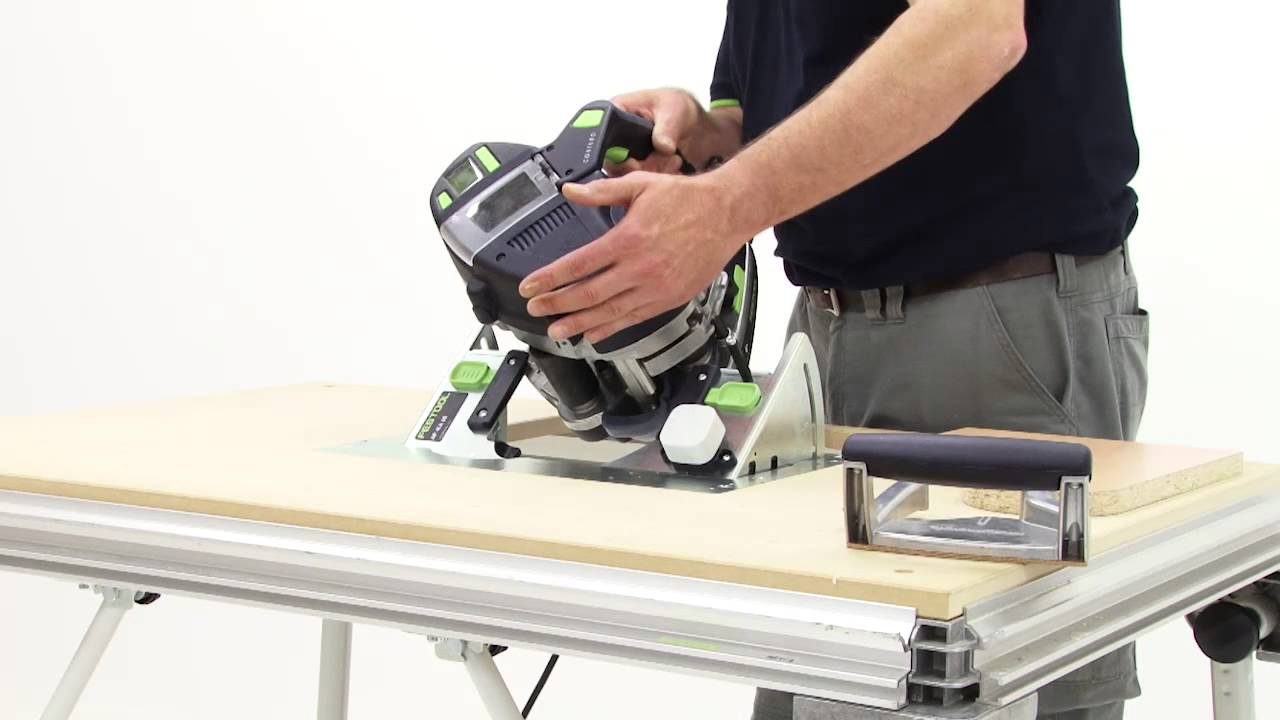 Festool Tv 44 Edge Bander Conturo Ka 65 Edge Bander How