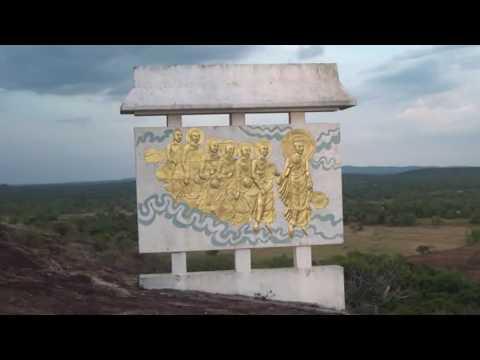 Isinbassagala  video