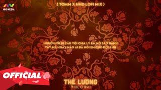 Nhạc Lofi Tik Tok 2021 💘 Thê Lương, Nhớ Về Em, Tự Em Đa Tình, Phận Duyên Lỡ Làng Lofi Chill 💘 Em Yêu