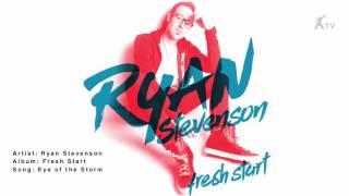 Baixar Ryan Stevenson | Eye of the Storm