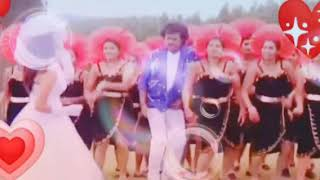 Manin meethu kangal kondahd WhatsApp imo status song