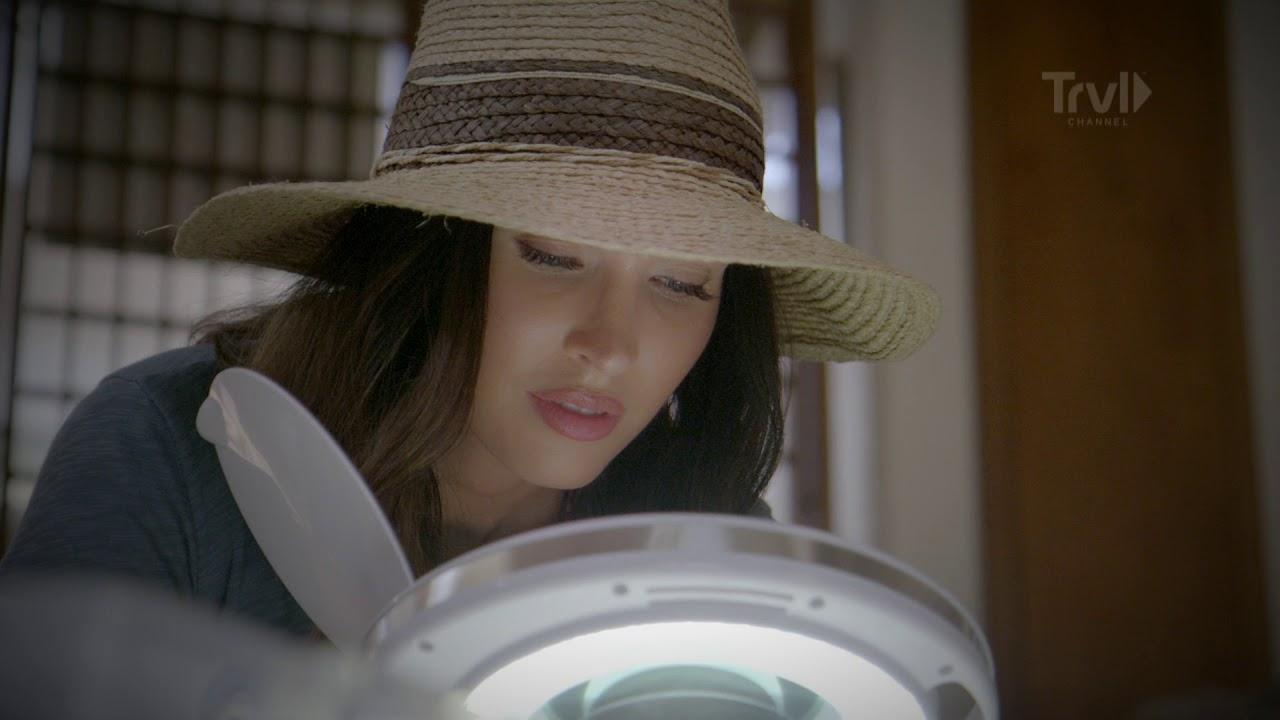 Megan Fox shia labeouf transformers 5