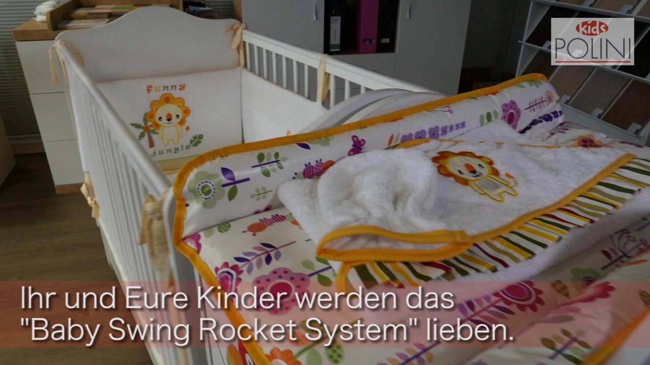 Baby bett von toysrus mamikreisel