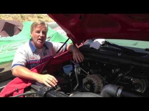 ford-6.0-powerstroke-diesel.-no-start-when-hot.-diagnostic-tips