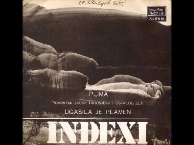 indexi-plima-peda-radovic