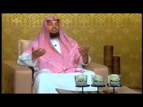 "Radio Kuwait Program ""Baten jin se zindagi sanwarti hai"""