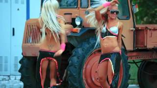 Клубные Хиты Осени 2012 Новые Музыкальные Видео
