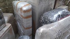 100% customer satisfied packers and movers chennai,movers and packers in CHENNAI,relocation service