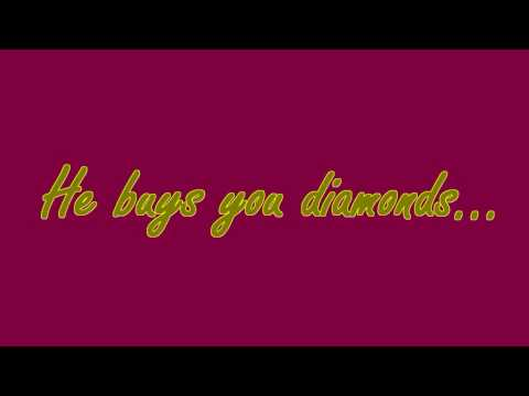 Tom Jones - I (Who Have Nothing) Lyrics