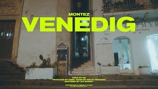 Montez - Venedig (Official Video)
