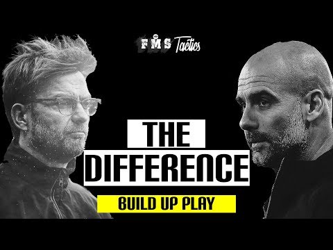 the-difference-between-klopp-&-guardiola's-build-up-and-attacking-tactics-|city-&-liverpool's-433|