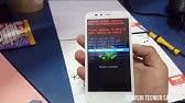 Huawei Model Y625-u32 Hang On LOGO fix By Flash File | How