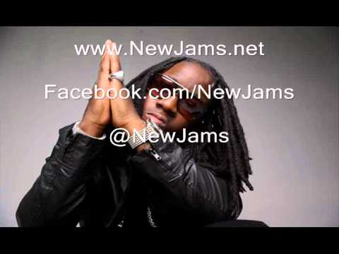ace hood i need your love feat trey songz new music