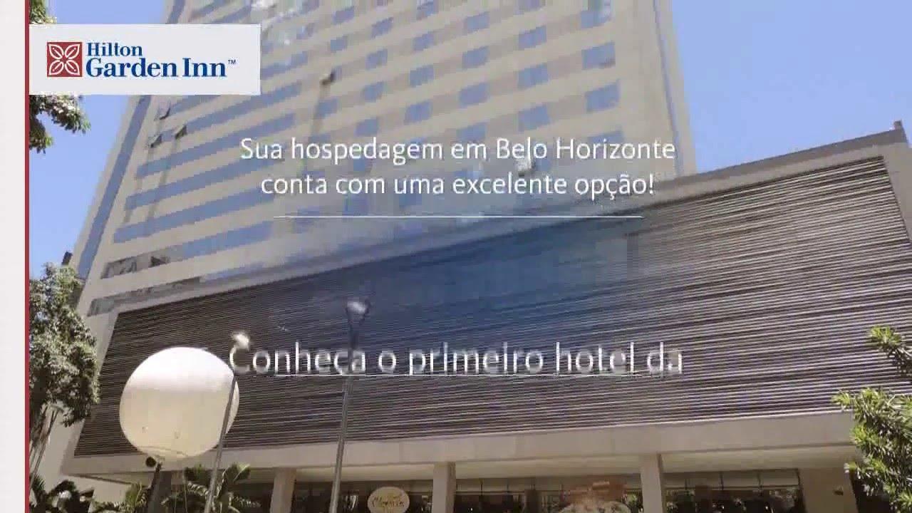 Hilton Garden Inn Mankato Home Design Ideas And Inspiration