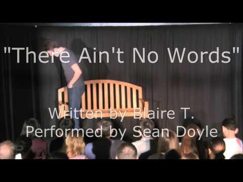 Benchmark - A Theatre Revue