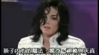 MJ  会呼吸的痛(超感人)   视频   优酷视频   在线观看   迈克尔杰克逊 mj
